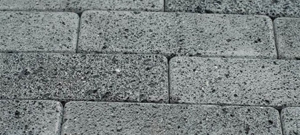 Lightweight Aggregate Concrete : Pumice products leading supplier of